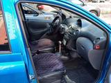 Toyota Yaris 2003 года за 3 500 000 тг. в Павлодар – фото 3