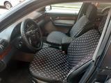 Audi 100 1992 года за 2 000 000 тг. в Алматы