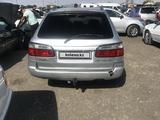 Mazda 626 1998 года за 2 400 000 тг. в Шымкент – фото 3