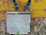 Радиатор печки за 6 000 тг. в Кокшетау