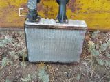 Радиатор печки за 6 000 тг. в Кокшетау – фото 2