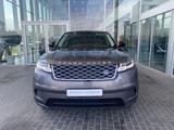 Land Rover Range Rover Velar 2018 года за 28 200 000 тг. в Алматы – фото 2