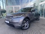 Land Rover Range Rover Velar 2018 года за 28 200 000 тг. в Алматы