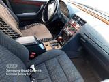 Mercedes-Benz C 280 1995 года за 1 600 000 тг. в Алматы – фото 3