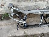 Телевизор (рамка радиатора) Toyota Camry 30 за 60 000 тг. в Усть-Каменогорск – фото 2