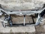 Телевизор (рамка радиатора) Toyota Camry 30 за 60 000 тг. в Усть-Каменогорск – фото 3