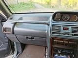 Mitsubishi Pajero 1994 года за 3 650 000 тг. в Каскелен – фото 4