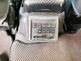 Mitsubishi Pajero 1994 года за 3 650 000 тг. в Каскелен – фото 5