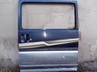 Боковая дверь за 15 000 тг. в Алматы
