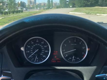 BMW X6 2011 года за 10 000 000 тг. в Нур-Султан (Астана) – фото 23