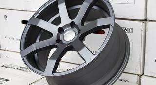 Новые диски r19 5*120 за 550 000 тг. в Караганда