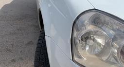 ВАЗ (Lada) Priora 2170 (седан) 2011 года за 1 500 000 тг. в Костанай – фото 3