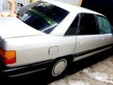 Audi 100 1987 года за 1 400 000 тг. в Шымкент