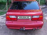 Nissan Almera 1995 года за 1 400 000 тг. в Алматы – фото 4