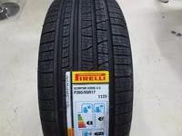 Шины Pirelli 265/65/r17 SC Verde A/S за 48 500 тг. в Алматы