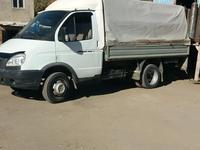 ГАЗ ГАЗель 2012 года за 4 500 000 тг. в Актобе