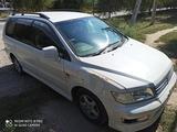 Mitsubishi Chariot 1997 года за 1 500 000 тг. в Алматы