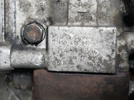 Аппаратура, ТНВД за 80 000 тг. в Алматы – фото 2