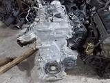 Перевозной Двигатель 3zr на авенсес рав4 королла за 310 000 тг. в Алматы