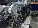 Перевозной Двигатель 3zr на авенсес рав4 королла за 310 000 тг. в Алматы – фото 4
