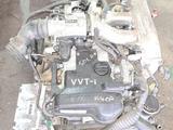 Двигатель 2JZ-GE VVTI 3.0L GS300 Контрактный! за 400 000 тг. в Алматы