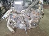 Двигатель 2JZ-GE VVTI 3.0L GS300 Контрактный! за 400 000 тг. в Алматы – фото 2