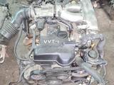 Двигатель 2JZ-GE VVTI 3.0L GS300 Контрактный! за 400 000 тг. в Алматы – фото 5