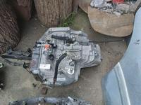 Каробка передач акпп 4hp-16 на запчасти за 65 000 тг. в Шымкент