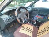 Mitsubishi Galant 1992 года за 1 400 000 тг. в Талдыкорган – фото 5