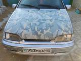 ВАЗ (Lada) 2113 (хэтчбек) 2006 года за 1 000 000 тг. в Костанай