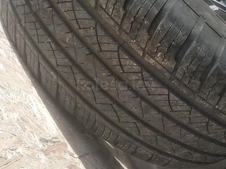 Mercedes benz за 260 000 тг. в Алматы