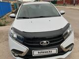 ВАЗ (Lada) XRAY 2018 года за 4 000 000 тг. в Атырау