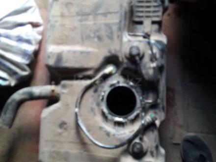Приора бензобак за 20 000 тг. в Темиртау – фото 2
