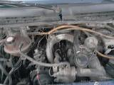 Ford Transit 1997 года за 1 100 000 тг. в Шымкент