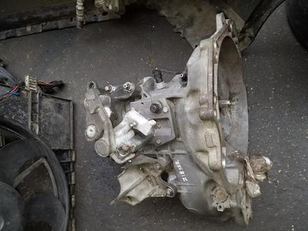 Мкпп на Opel Zafira z18xer за 140 000 тг. в Алматы