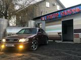 Audi A6 1995 года за 2 200 000 тг. в Алматы