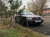 Audi A6 1995 года за 2 200 000 тг. в Алматы – фото 4