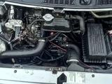 Fiat Scudo 1997 года за 1 250 000 тг. в Караганда – фото 2