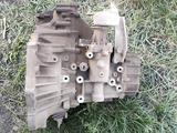 Коробка передач за 50 000 тг. в Кокшетау – фото 2