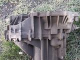 Коробка передач за 50 000 тг. в Кокшетау – фото 4