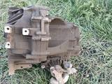 Коробка передач за 50 000 тг. в Кокшетау – фото 5