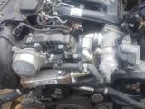 ДВС БМВ Е 60 2007г. В m57tu2d30 C КПП за 1 080 000 тг. в Алматы