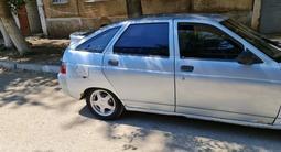 ВАЗ (Lada) 2112 (хэтчбек) 2002 года за 500 000 тг. в Актобе – фото 5