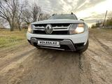 Renault Duster 2015 года за 5 800 000 тг. в Павлодар