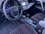 Toyota RAV 4 2013 года за 7 500 000 тг. в Павлодар – фото 2