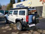 Hummer H3 2007 года за 7 200 000 тг. в Усть-Каменогорск
