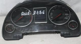 Щиток приборов Ауди а4б6 за 20 000 тг. в Караганда