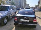Volkswagen Jetta 2003 года за 1 700 000 тг. в Актау – фото 3