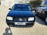 Volkswagen Jetta 2003 года за 1 700 000 тг. в Актау – фото 5