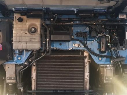 Renault  460 automat 2014 года за 19 500 000 тг. в Алматы – фото 17
